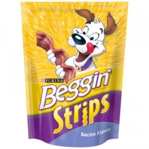 begginstrips