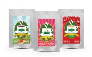teasta-free-loose-leaf-tea-samples-lg