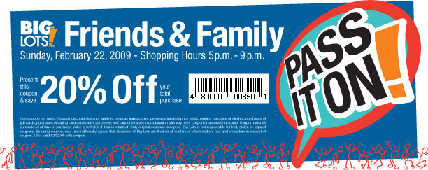 big lots coupon s frozen pizza printable coupons 10103