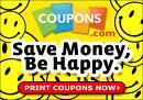 couponsdotcom