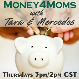 money4moms2