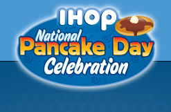 national-pancake-day
