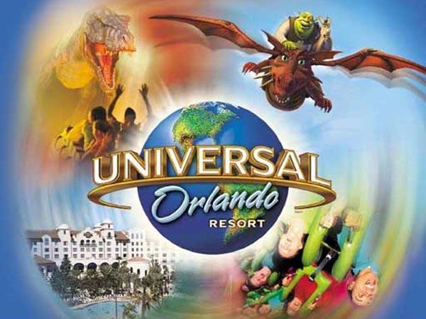 orlando_universal