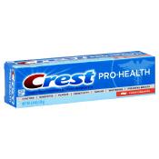 crestprohealth