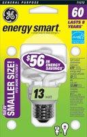 ge-energy-smart