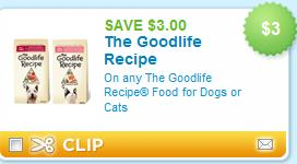 goodlifecoupon