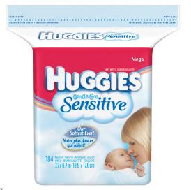 huggiesgentlecarewipes1