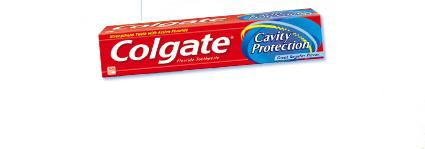 colgategrf