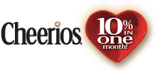 logo10in1