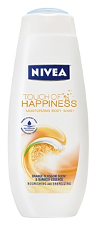 niveatouch1 Nivea Body Wash Coupon $4/1: Where to Use to Get it Free