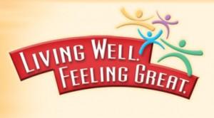 safeway-living-well-feeling-great