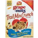 trailmixcrunch