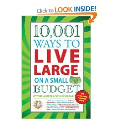 10001waystolivelarge