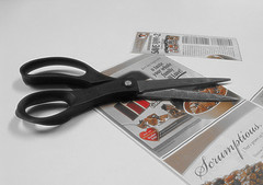 clippedcoupons Clipping Coupons Pays You Big: The Math Behind Coupons