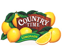 country time Kroger Catalina Deals: Kraft Deluxe and Country Time