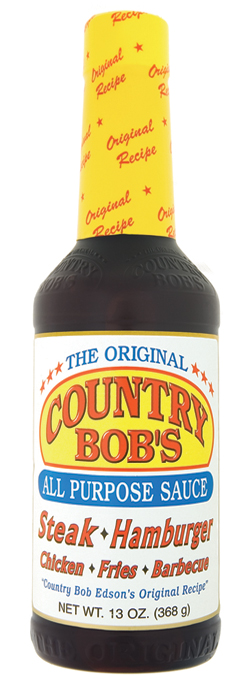countrybob