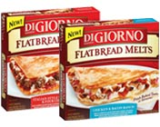 digiorno_flatbread_melts