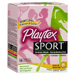 playtexsports