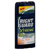 rightguardextreme
