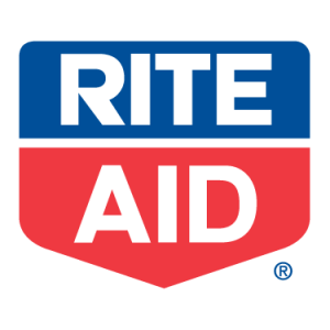 rite_aid21