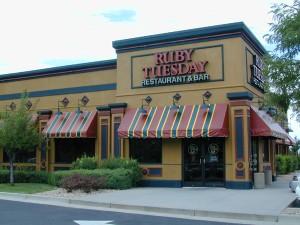 rubytuesday-lg