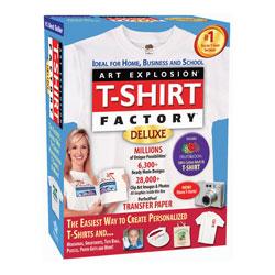 tshirtfactory