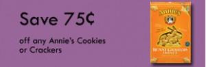 annies_cookies_crackers
