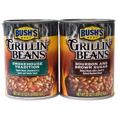 bushsgrillinbeans