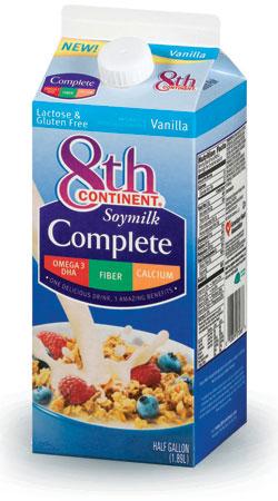 complete-vanilla