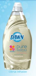 dawnpureessentials1