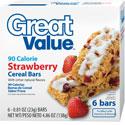 greatvaluebar1