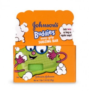 johnsons-buddies-soaps