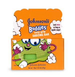 johnsons-buddies-soaps