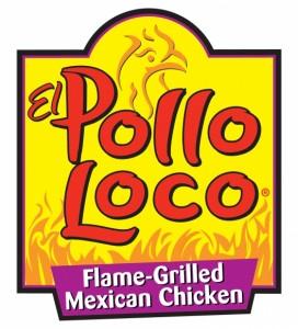 polloloco1