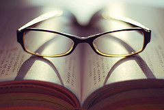 readingglasses