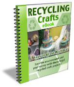 recyclingcrafts_ebook_small