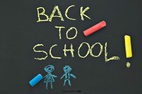 backtoschool2