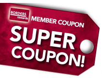 borderssupercoupon