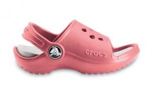 crocsscutes