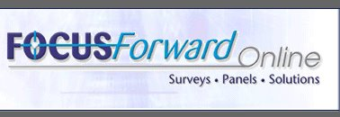 focusforward