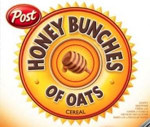 honeybunches