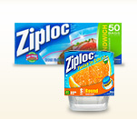 img_product_ziploc