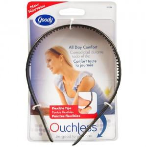 ouchlessheadbands