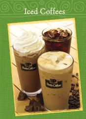 peets-iced-coffee