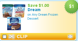soydreamcoupon