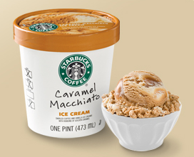 starbucksicecream_sharethankyou1