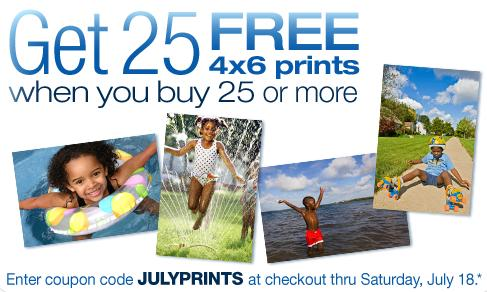 walgreens-julyprints1