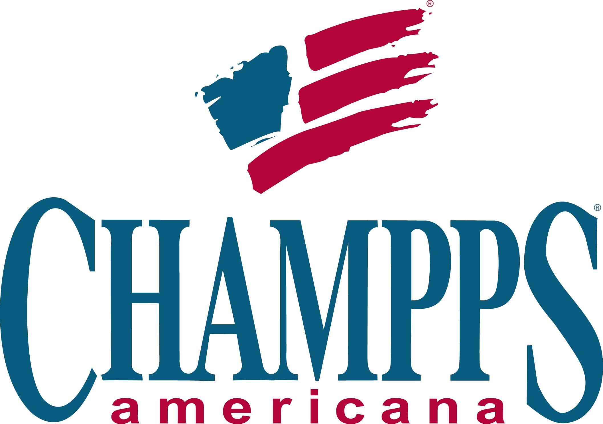 ChamppsAmericanColor