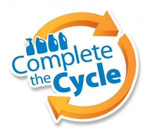 Completethecycle_Logo