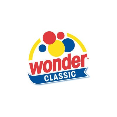 Wonder-Bread_88D22C33